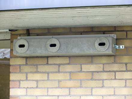 nestboxes2
