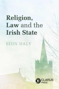 Religion-Law-State-297x446[1]