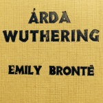 Arda Wuthering. Trans.