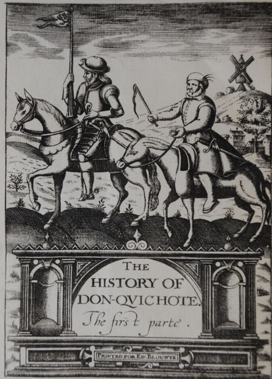 Frontispiece to